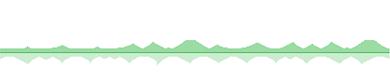 Ebe Dragstra Ontwerpstudio Logo